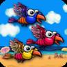 Flappy Flock Image