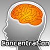 Brain Training Unotan Concentration Image