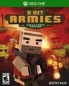 8-Bit Armies Image