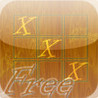 Your Tic Tac Toe HD Image