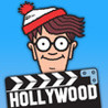 Where's Waldo? in Hollywood Image
