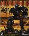 MechWarrior 4: Black Knight Expansion Image