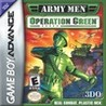 Army Men: Operation Green Image
