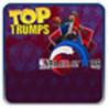 Top Trumps NBA All Stars Image