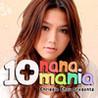10NaNa Mania Image