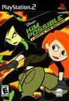 Disney's Kim Possible: What's the Switch? Image