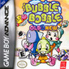Bubble Bobble: Old & New Image