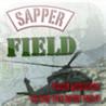 Sapper: Field Image