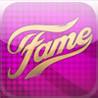 Fame! Image