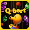 Q*Bert Deluxe Image