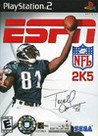 ESPN NFL 2K5 Image