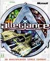 Allegiance Image
