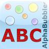 AlphaBubble Image