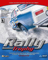 Rally Trophy Image