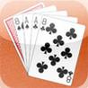 Poker Pivot Image