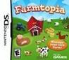 Farmtopia Image