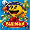 Pac-Man: Adventures in Time Image