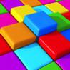 Abacus Logic Image