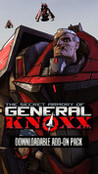 Borderlands: The Secret Armory of General Knoxx Image