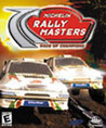 Michelin Rally Masters: Race of Champions Image