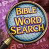 Bible Word Search! Image