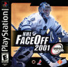 NHL FaceOff 2001 Image