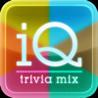 iQ Trivia Mix Image