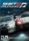 Shift 2: Unleashed Image