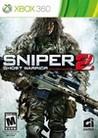 Sniper: Ghost Warrior 2 Image