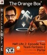 The Orange Box Image
