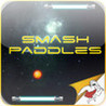 Smash Paddles Image