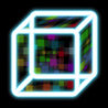 Astral Cube Image