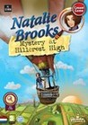 Natalie Brooks: Mystery at Hillcrest High Image