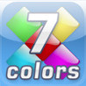 7 Colors Image