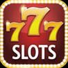 777 Slots Image