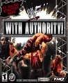 WWF With Authority! Image