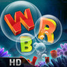 Worbble HD Image
