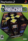 Midway Arcade Treasures 2 Image