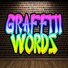 Graffiti Words Image