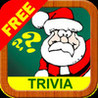 Santa's Christmas Trivia Quiz Image