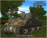 Combat Mission: Battle for Normandy Image