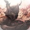 Dragon Cavalier Image