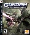 Mobile Suit Gundam: Crossfire Image