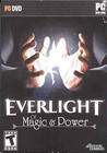 Everlight of Magic & Power Image