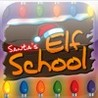 Santa's Elf School Image