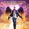Saints Row: Gat Out of Hell Image