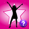 TV Music Quiz - X Factor UK Edition Image