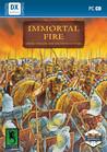 Field of Glory - Immortal Fire Image