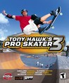 Tony Hawk's Pro Skater 3 Image