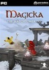 Magicka: The Watchtower Image